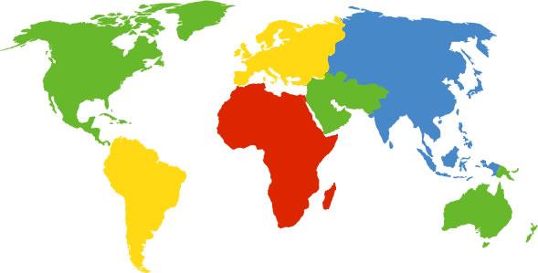 地图 设计 矢量 矢量图 素材 589_299