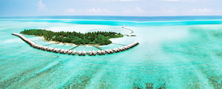 maldives攻略,  马尔代夫特色 -马尔代夫攻略-一级代理-海岸线假期官网