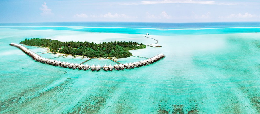 maldives攻略,  马尔代夫即将消失的国度Maldives -马尔代夫攻略-一级代理-海岸线假期官网