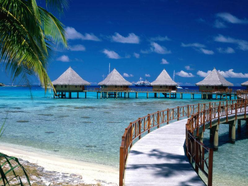 首页 旅游景点大全 亚洲 印度尼西亚 巴厘岛 努沙杜瓦
