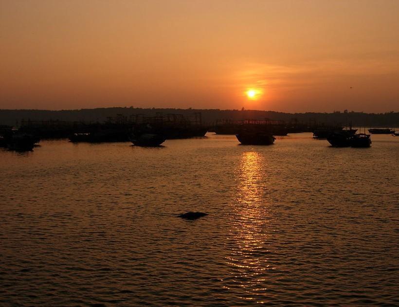 首页 旅游景点大全 亚洲 中国 广西 北海     图片
