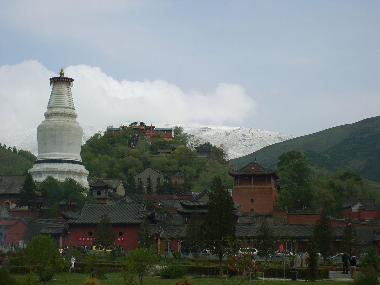 首页 旅游景点大全 亚洲 中国 山西