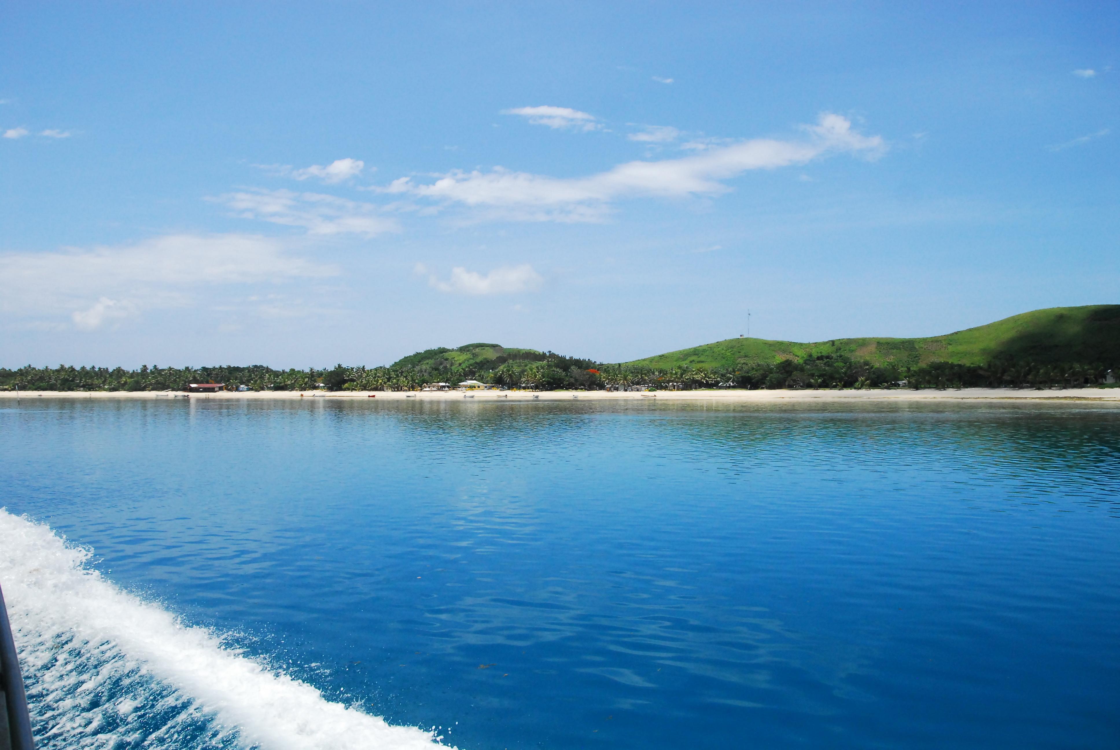 【mana岛旅游景点大全】mana岛旅游攻略
