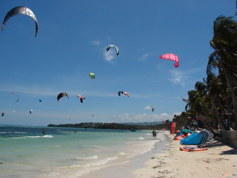 首页 旅游景点大全 亚洲 菲律宾 长滩岛 白沙滩   查看更多白沙滩图片
