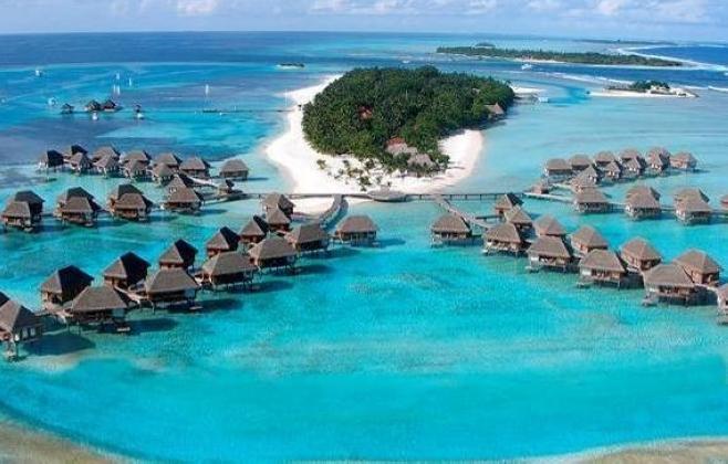 马累 卡尼岛   概况 地理位置        卡尼岛度假村位于斯里兰卡西南