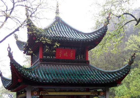 http://hiphotos.baidu.com/lvpics/pic/item/8640bf8b42971c279e2fb4bf.jpg
