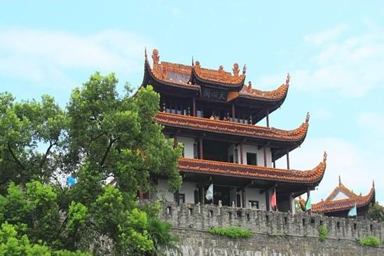 http://hiphotos.baidu.com/lvpics/pic/item/b840549040ef49d5a877a4e2.jpg