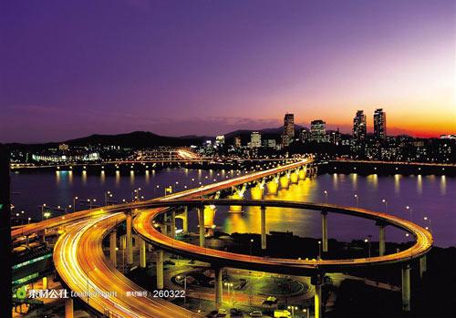 韩国旅游 韩国旅游景点 韩国旅游网站 –