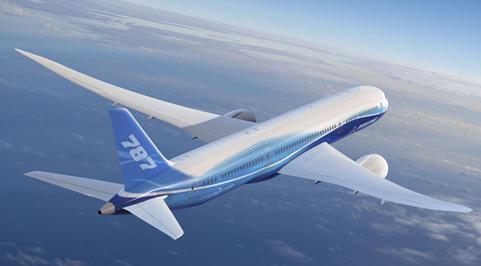 云南:云南机场打造腾冲航空旅游新模式