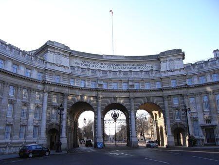 2012伦敦奥运旅游必看 盘点伦敦著名旅游景点