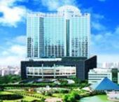糖酒会将至福州酒店客房作展间出租标以天价