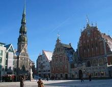 盘点欧洲最便宜的旅游度假地