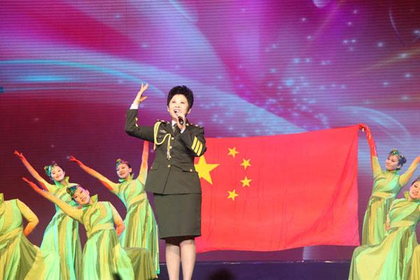 世界旅游小姐内蒙总决赛收官蒙古族佳丽被赞最美