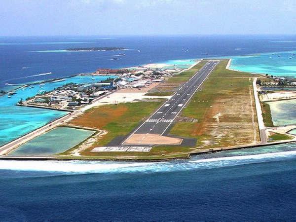 【马尔代夫旅游景点介绍】亚洲马尔代夫周边旅游景点