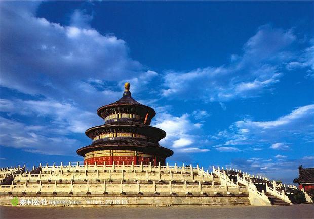 北京��b>��nK��x��kXz�_北京旅游景点介绍