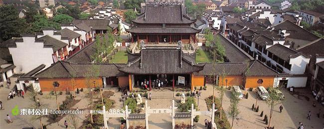 景区景点 亚洲旅游景点 中国旅游景点 江苏旅游景点 南京旅游景点