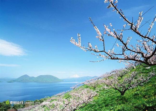 北海道旅游景点介绍
