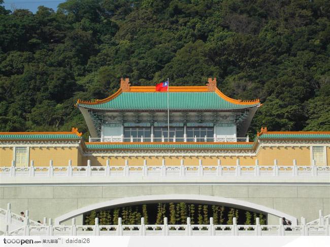 景区景点 亚洲旅游景点 中国旅游景点 台湾旅游景点 台北市旅游景点