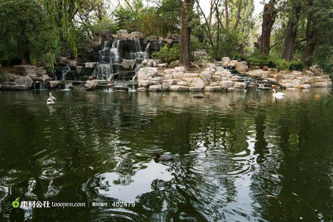 北京动物园:概况_附近美食/交通/购物/娱乐/注意事项