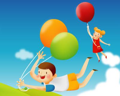武汉六一儿童节带小孩去哪玩