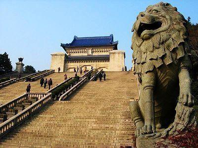 <a href='http://www.aoyou.com/search/b0-l1583/' target='_blank'>南京</a>六一儿童节适合去哪玩?