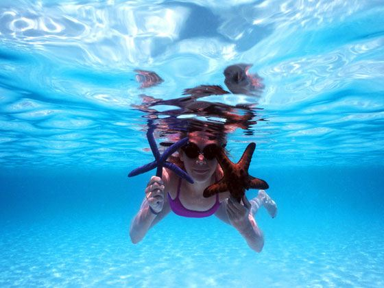 蜜月主题游:菲律宾长滩岛5日游 二次确认