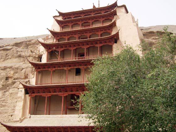 杭州出发 『杭州到新疆旅游』乌鲁木齐