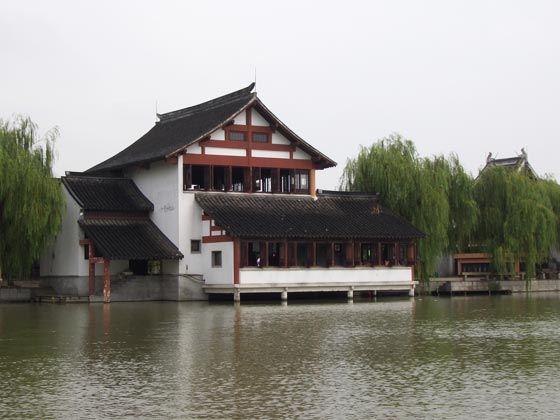 2013 7 019415 您的位置: 遨游网 国内参团游 > 千岛湖参团度假  &