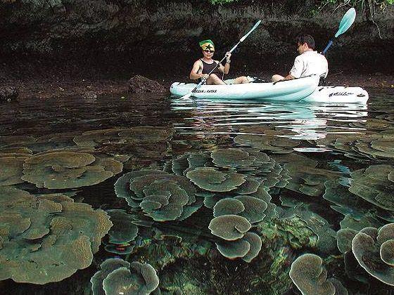 冒险岛2怎么去湖底