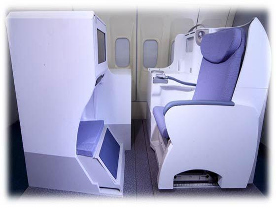 产品特色 【航班】特别安排乘坐南航宽体客机