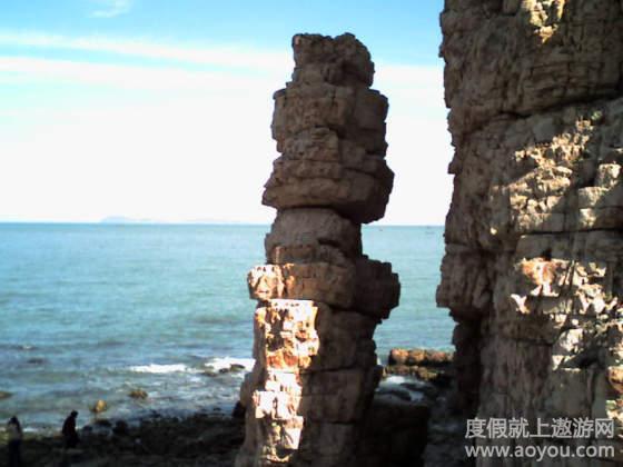 【青岛烟台威海蓬莱大连】梦幻海滨——青岛,烟台,威海,蓬莱,大连纯玩