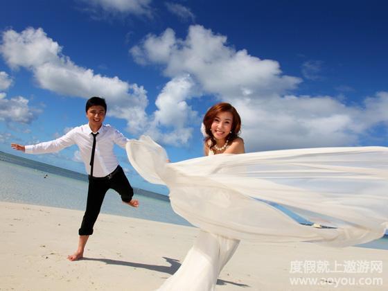 【武汉到巴厘岛旅游】【青旅蜜月游】
