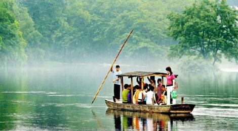 景区地址:广西省桂林市临桂县五通镇321国道旁. 分享到